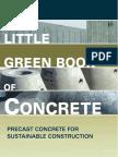 The-Little-Green-Book-of-Concrete.pdf