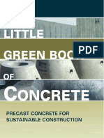 The-Little-Green-Book-of-Concrete.pdf