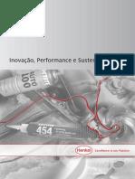Catalogo Inovacao Performance 23 Sequencial