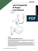 RAY215_Service.pdf