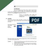 Manual Pengguna Kutahu