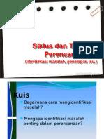 Hout Identifikasi Masalah 2015 (1)