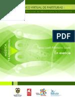 En esencia.  Guabina.pdf