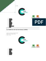 Manual Fiat Premio