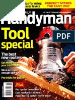 The_Family_Handyman_543_November_2013.pdf