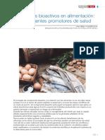 PEPTIDOS BIOACTIVOS.pdf
