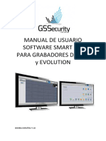 Manual Usuario PSS