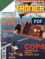 Saber-Eletronica- 310.pdf