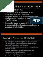 Nietzsche (1)