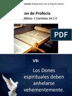 15 Feb 15 Don de Profecia