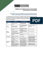 INDICADORES QUE LAS ENTIDADES PÚBLICAS TOMARÁN EN CUENTA.pdf