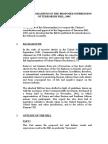 Cabinet memorandum on Terrorism.doc