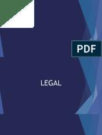 Philaw Legal Positivism