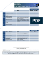 alhertemarioyrubrica1erbimestre-140819235753-phpapp02.pdf