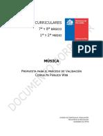 Bases Curriculares Musica Consulta Publica.pdf
