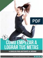 Como-empezar-a-lograr-tus-metas-Gym-Virtual.pdf