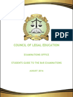Student-Guide-to-2016-Exams-August-2016-003.pdf