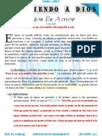 Dios Es Amor.pdf
