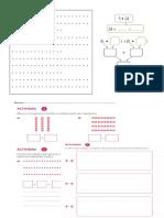 Guía matrizdepunto.doc