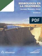 hidrologia_en_la_ingenieria_Monsalve.pdf