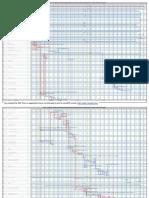 1 CRONOGRAMA DE OBRA (A1) ok.pdf
