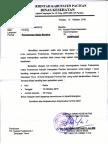 Surat Permohonan Kaji Banding