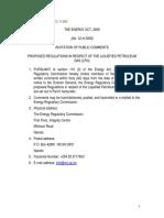 KEN170(english).pdf