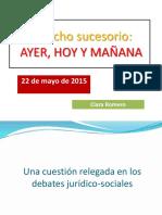 Principales cambios en el derecho sucesorio.pdf