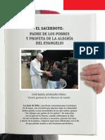VN2939_pliego - sacerdote padre de los pobres.pdf