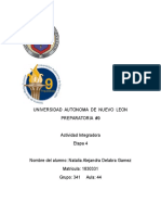 Informe de handball.docx