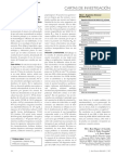 13063385_S300_es.pdf