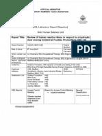 HSL-Report.pdf