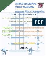Examen Domiciliario - Alvarado Calderon Carlos Rodny