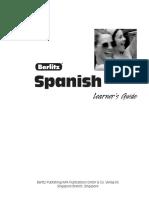 Basic_Spanish_guide.pdf