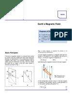 LM04(EN)UPP.pdf