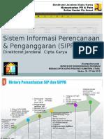 Paparan-SIPPA-Sumut-Mei-2015.pptx