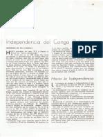 Congo Indep