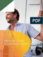 P&N Member Direct Guide
