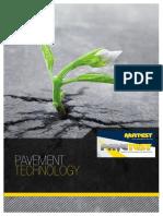 Pavetest-Matest_BrochureDEF.pdf