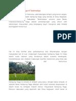 Misteri Kampung Naga di Tasikmalaya.docx