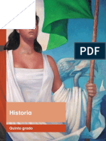Primaria_Quinto_Grado_Historia_Libro_de_textodiarioeducacion.pdf