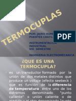 termocuplas-121026173646-phpapp02