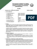 Control de Calidad 2013-i Ing. Garcia