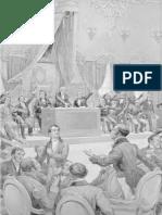 Afonso Arinos Parlamento596555
