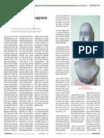 39746157.pdf