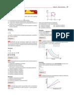 gasesperfeitos-questesresolvidas-termologia-140916142430-phpapp01.pdf