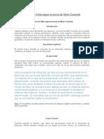 Criterio de Falla según la teoría de Mohr-1 examen.docx