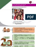 Presentación CTE 2a Sesión 2016-2017 Luis René.pdf