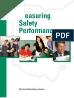 SAFETY PERFORMANCE .pdf