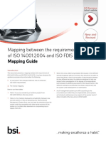 ISO 14001 Mapping Guide FDIS FINAL July 2015.pdf